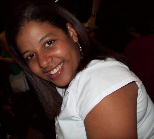 Jéssica Rafhaela da Silva, Secretária