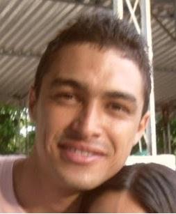 Leonardo Lima, Coordenador de Movimentos Sociais e Formação Política